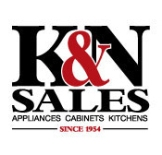 kn sales logo